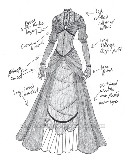 400x505 Pin By Kay On Outfits Amazing Drawings, Drawings