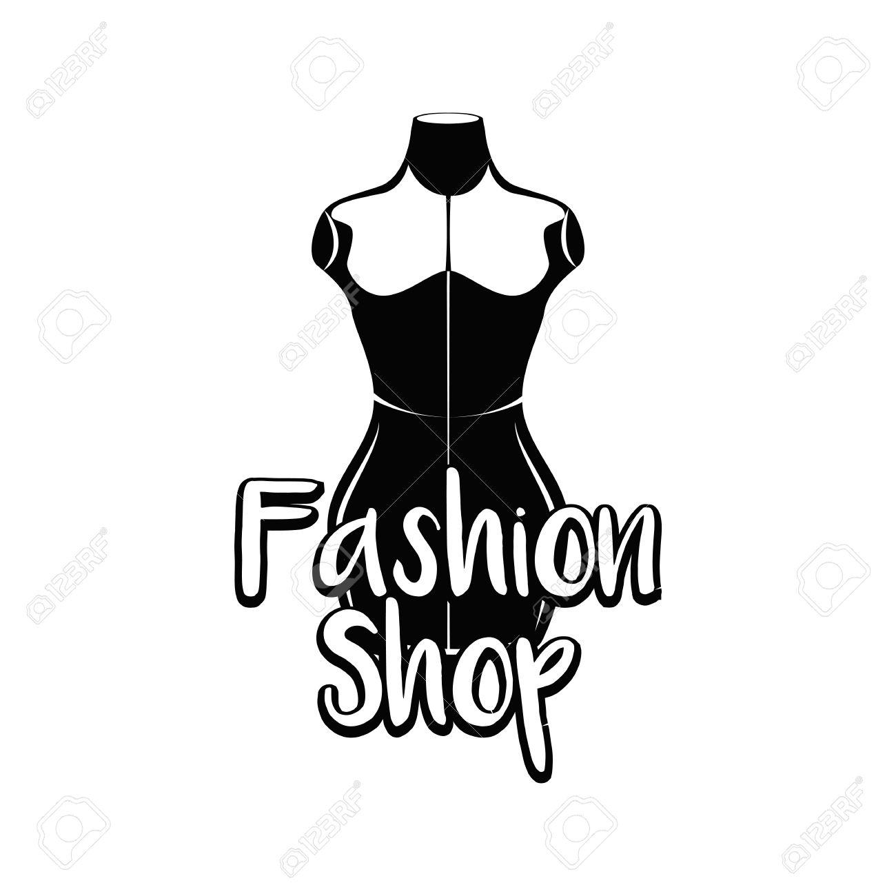 1300x1300 Fashion Stand, Female Torso Mannequin. Tailor Multicolor Mannequin