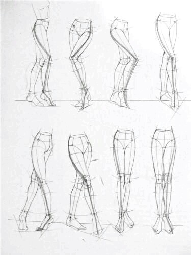 375x500 Pin By Cyntia Sanchez Alfaro On How To Draw Fashion Sketches