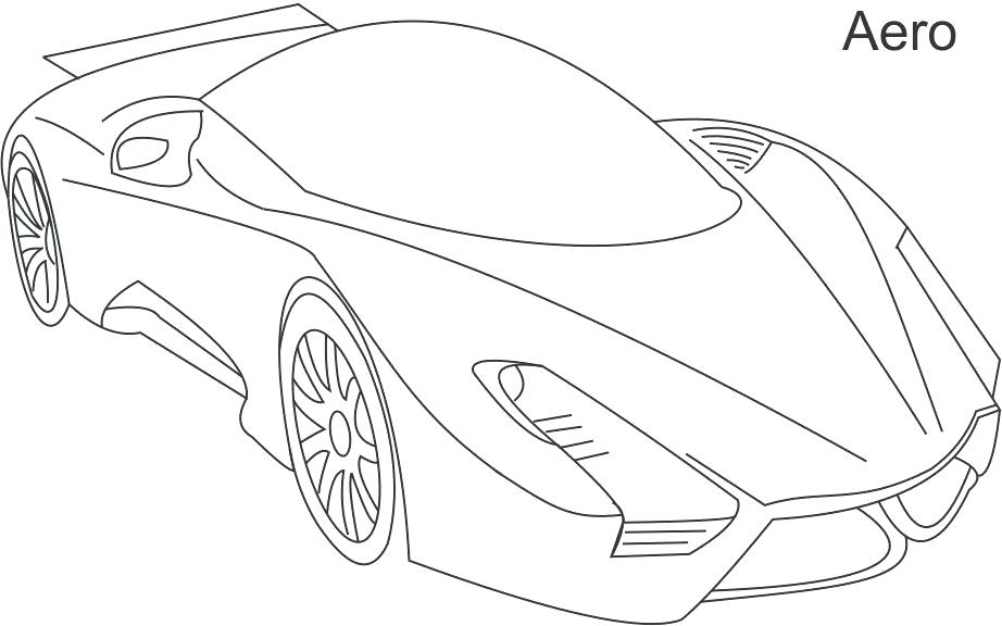 922x576 Fast And Furious Coloring Pages Fast And Furious Cars Colouring