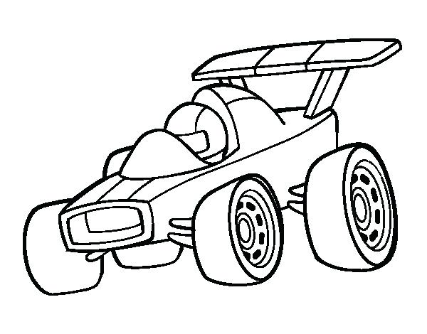 600x470 Fast Car Coloring Pages Super Car Coloring Pages Car Coloring Page