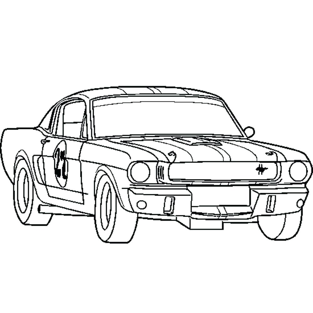 Fast And Furious Drawing at GetDrawings.com | Free for personal use ...