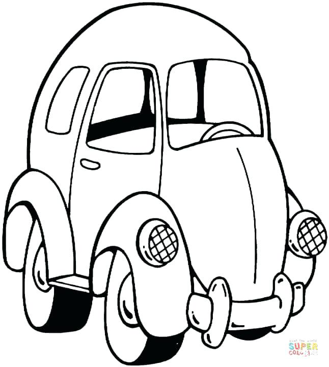 646x720 Fast Car Coloring Pages Coloring Fast And Furious Car Coloring