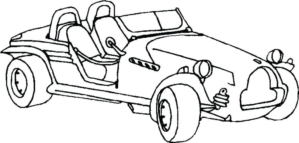 Outstanding Drawings Of Fast Cars Pattern - Wiring Diagram Ideas ...