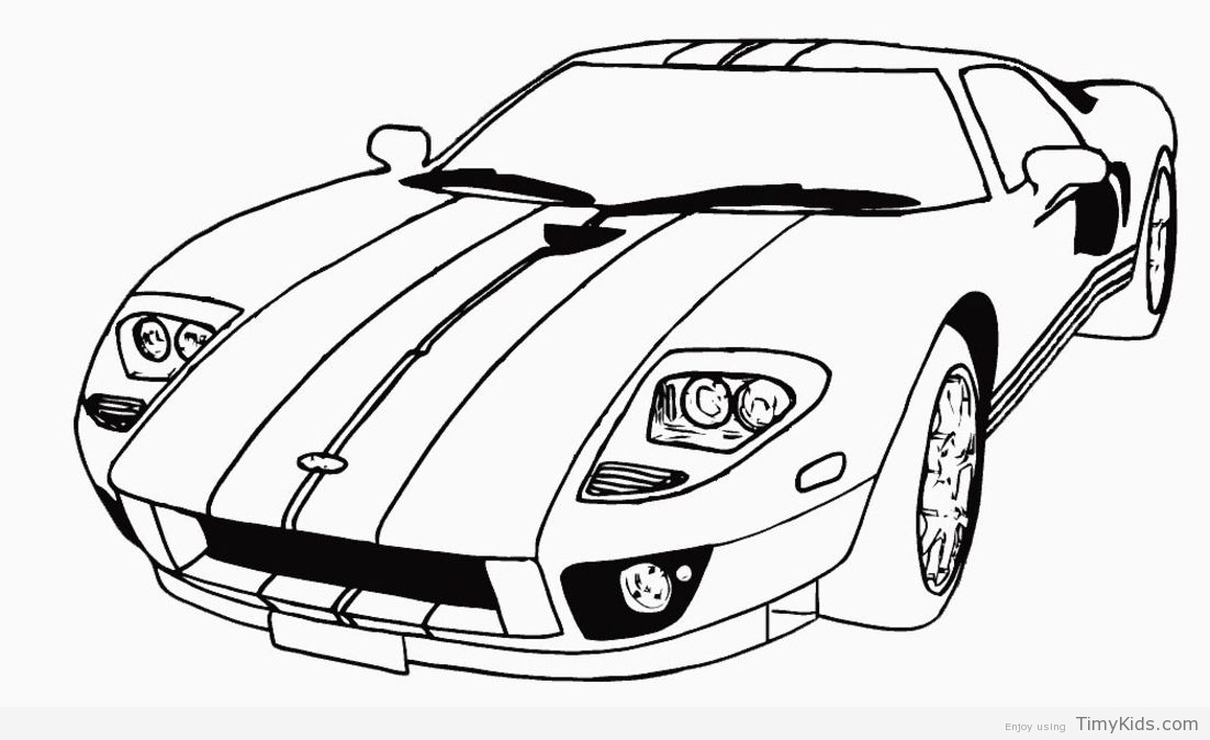 1102x674 Coloring Pictures.html Colorings