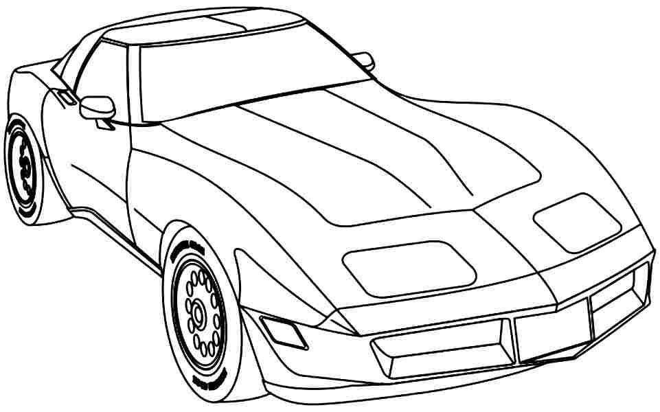 961x600 Sports Car Tuning