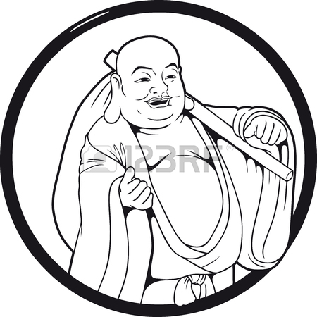 450x450 Fat Buddha Stock Photos. Royalty Free Business Images