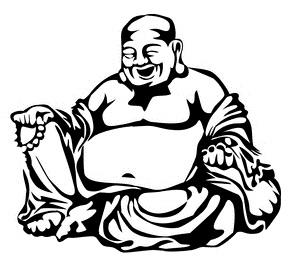 290x263 Buddha Belly Symptom Highheartlife