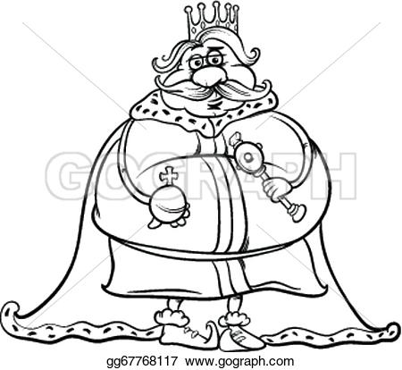 450x414 Fat Book Clipart, Explore Pictures