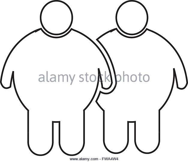 627x540 Paunchy Stomach Stock Photos Amp Paunchy Stomach Stock Images