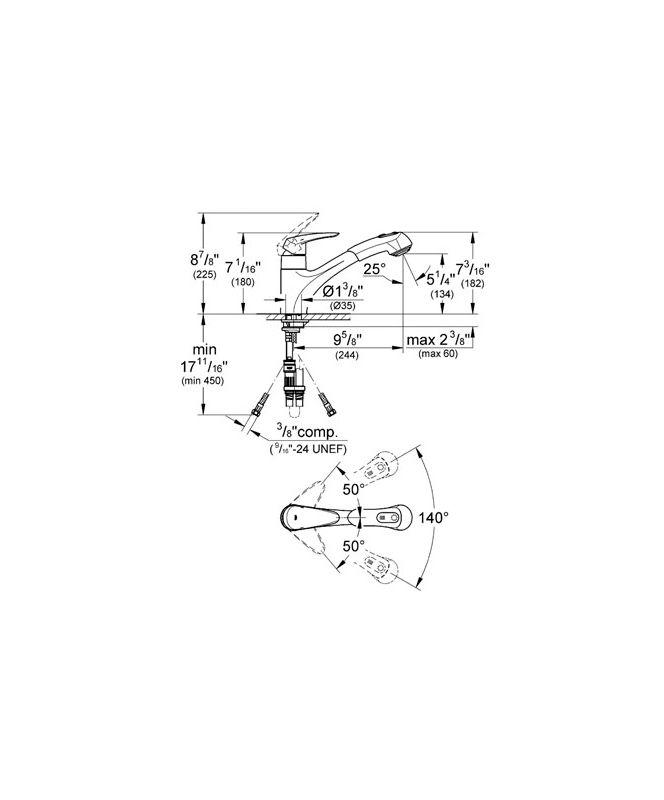2014 Amp Lexus Amp Rx350 Amp Wiring Amp Diagram