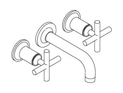 255x192 Bathroom Sink Faucets Buying Guide How To Shop Bathroom Products