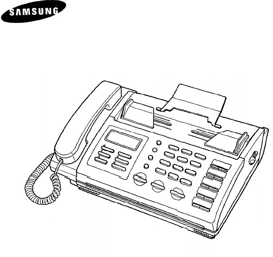 fax machine drawing at getdrawings com free for personal use fax