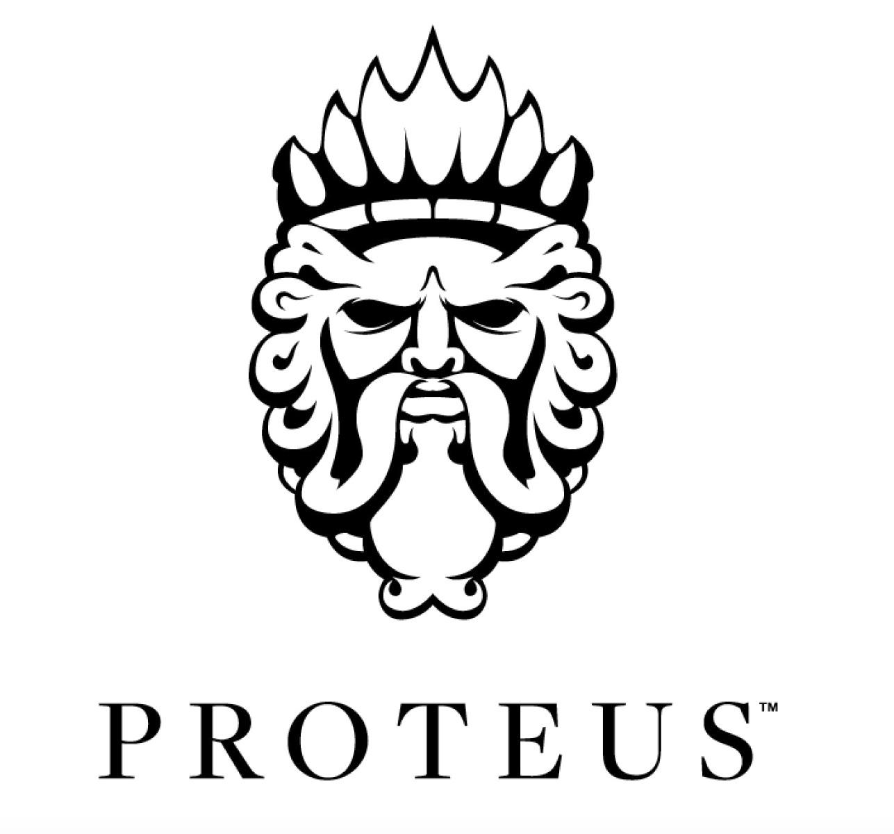 1287x1200 Elation Proteus Ip65 Moving Head Set To Empower Designer