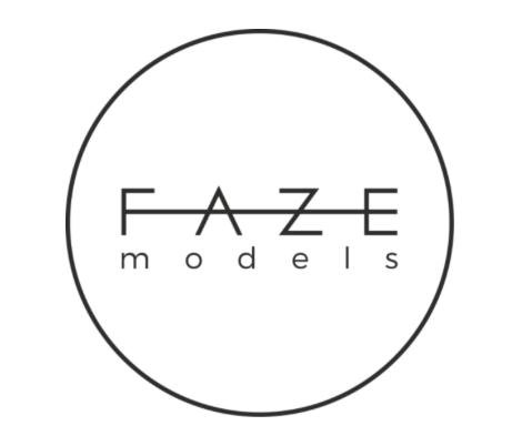 470x402 Faze Models Is Now Netwalk Powered Netwalk Technotrends Faze
