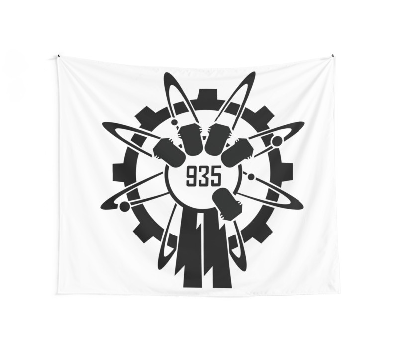 800x707 Group 935 Logo By Dubstepdrop Cod Zombies Group