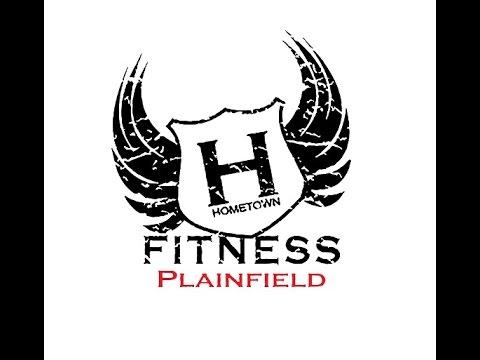 480x360 Hometown Fitness Plainfield