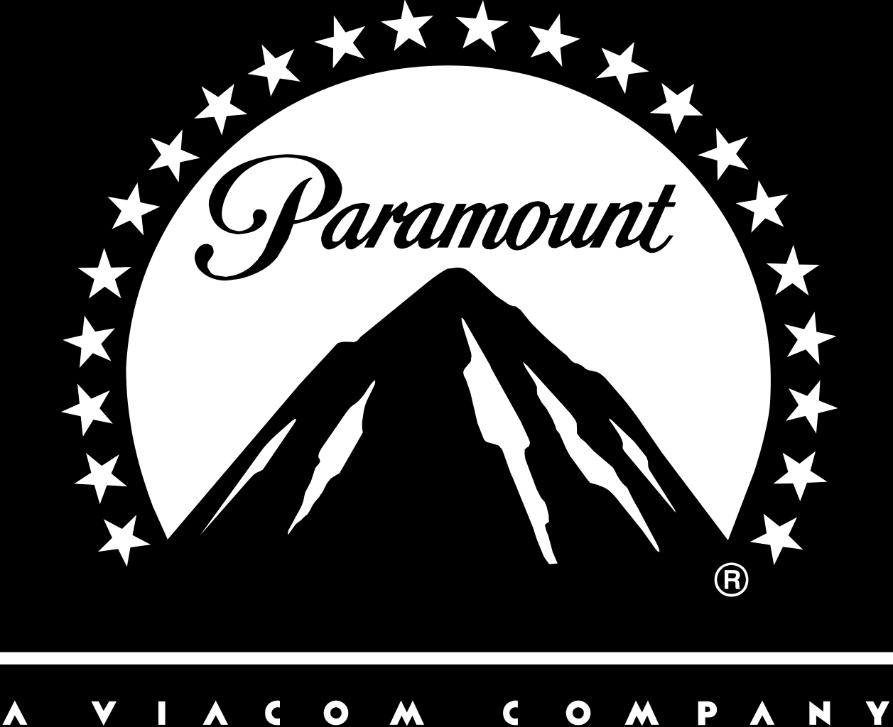1257x1024 Image Result For Paramount Pictures Logo Presentation Images