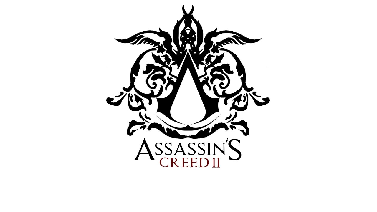 1280x720 Let's Play Assassin's Creed Ii