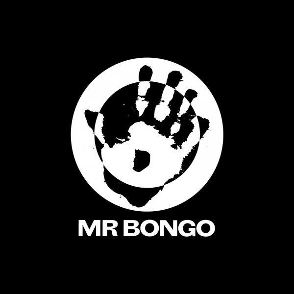 600x600 Magia Do Prazer Tomorrow (Faze Action And Ray Mang Mixes
