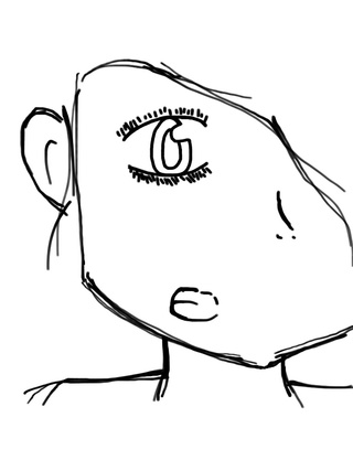 320x427 Line Drawings On Paigeeworld. Pictures Of Line