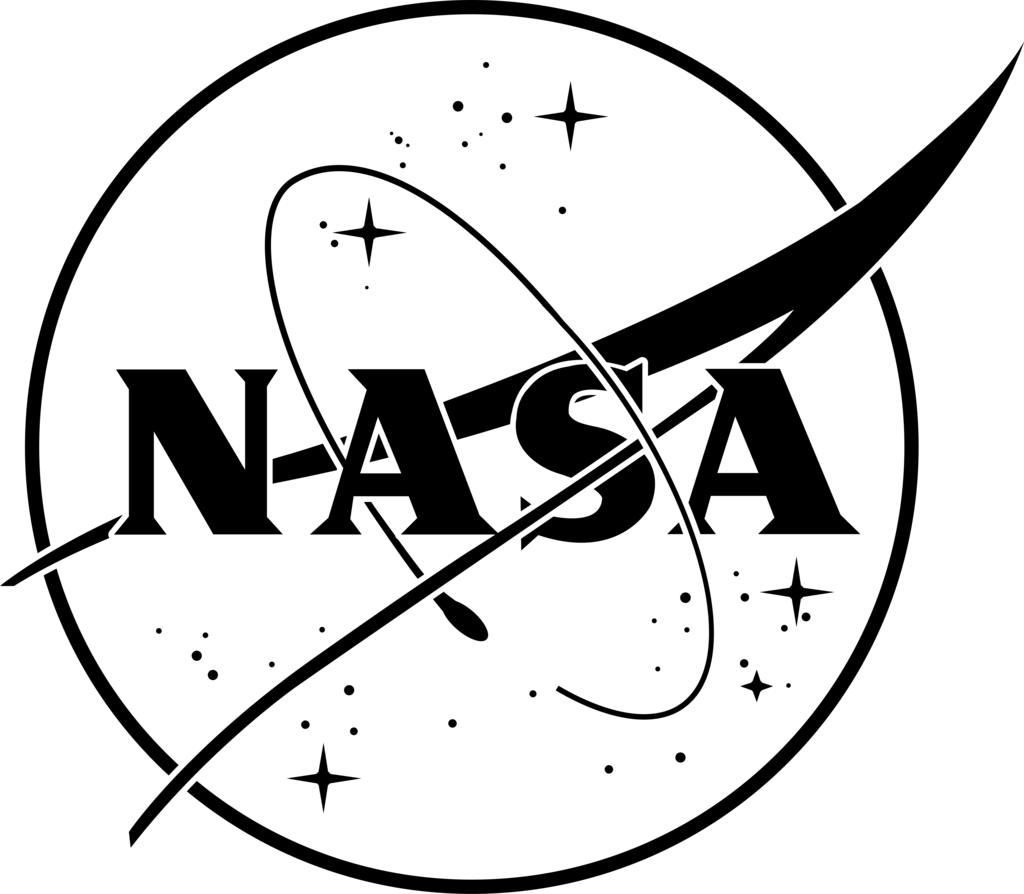 1024x894 Nasa Logo Famous And Free Vector Logos
