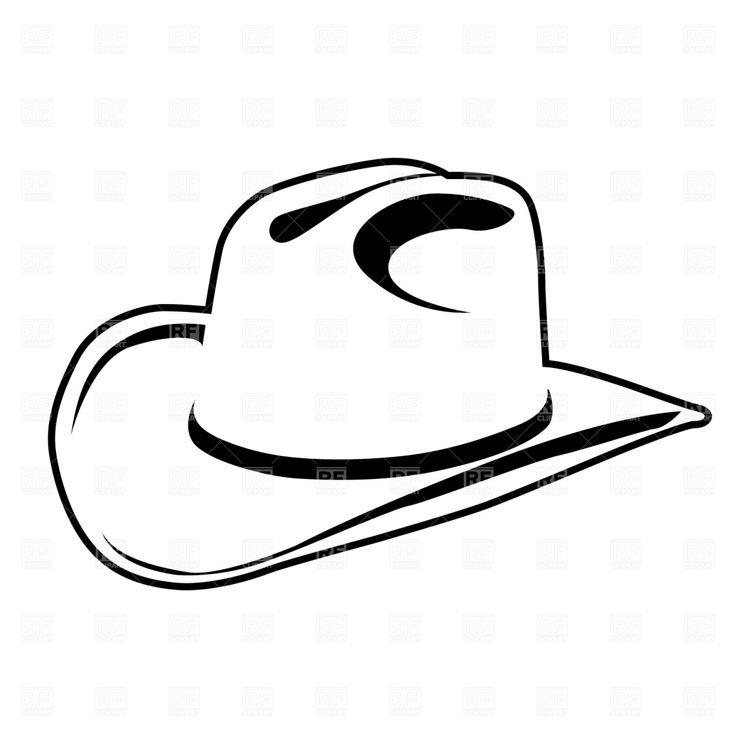 736x736 28 Best Hats Images On Western Hats, Cowboy Hats