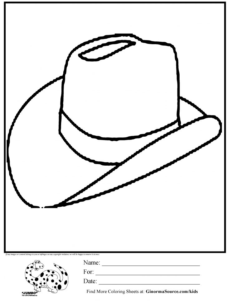 728x967 Hard Hat Coloring Page With Wallpapers Android