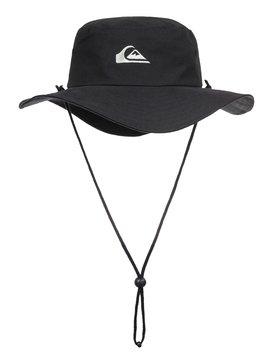 273x364 Mens Hats Amp Caps Quiksilver