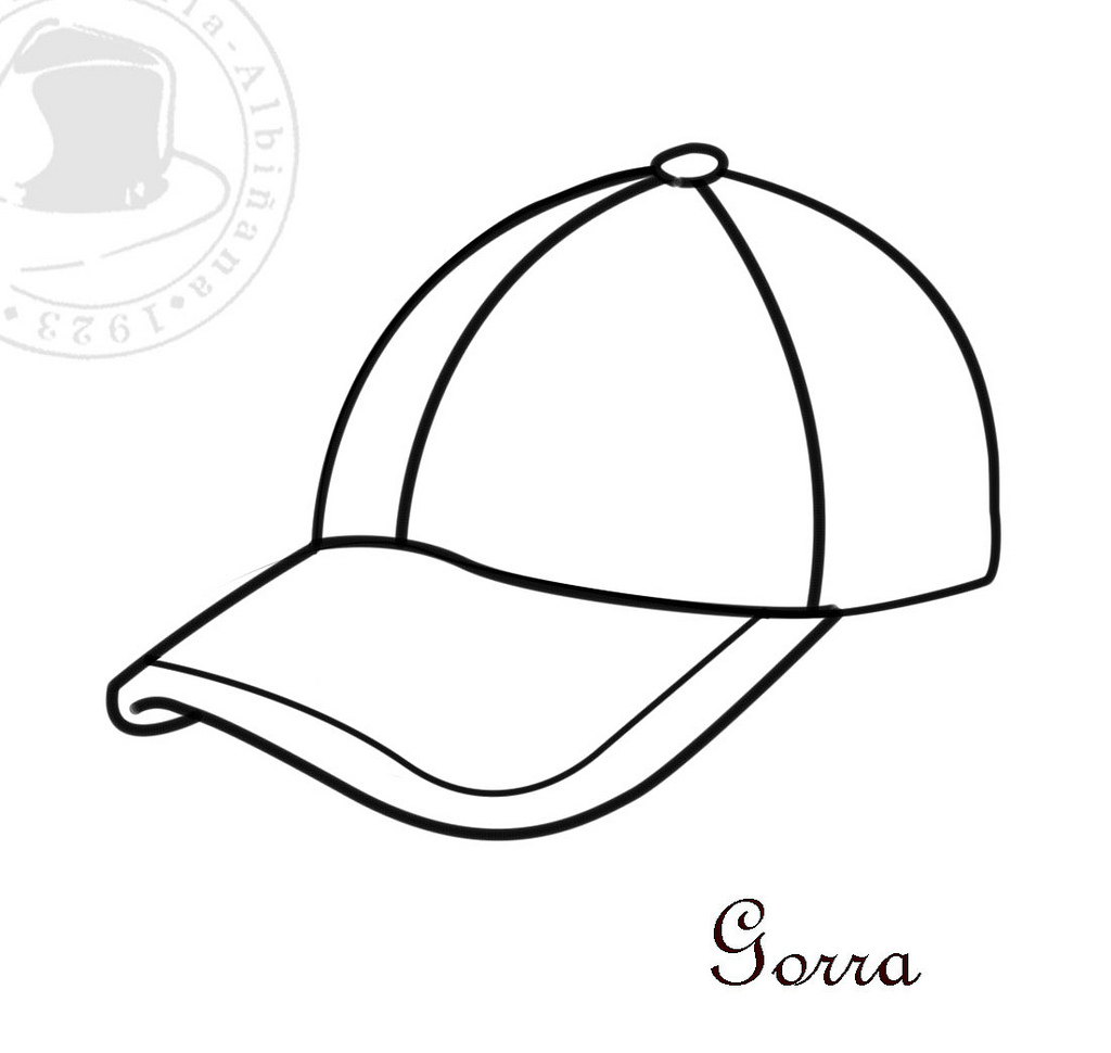 1024x970 The World's Newest Photos Of Fedora And Gorra