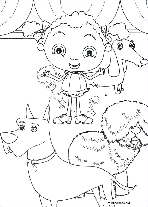 567x794 Feet Coloring Pages Washes The Disciples Page Amazing Design