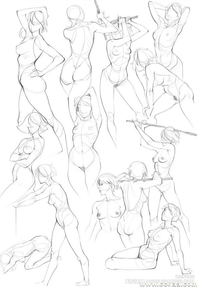 658x954 C2d88727a052ea6e71334125f6f3e2ac Drawing Sketches Drawing Tips
