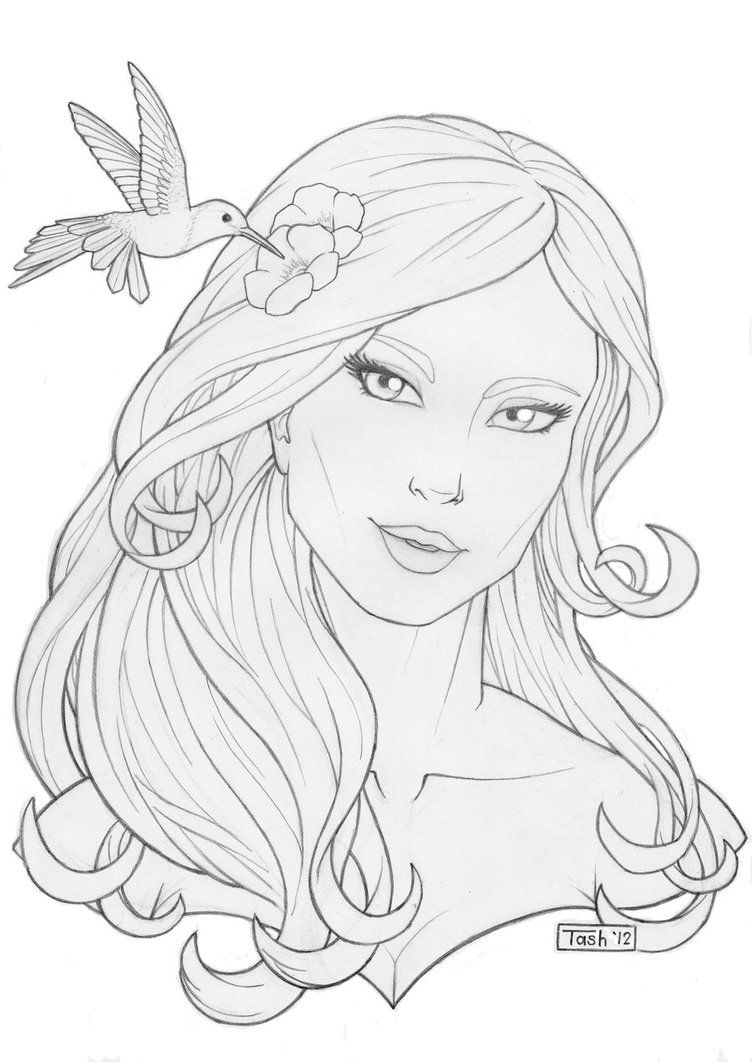 752x1062 Sketches Of Aphrodite Face Drawing Greek Aphrodite