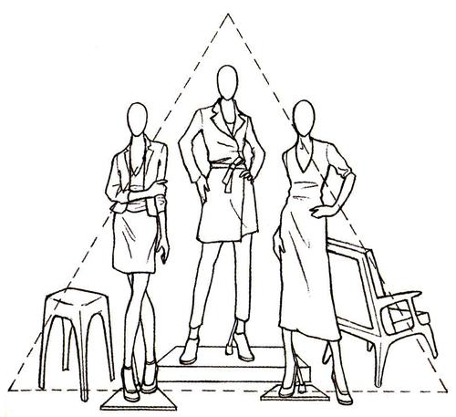 500x457 Mannequin Carlson Jpm Store Fixtures Blog