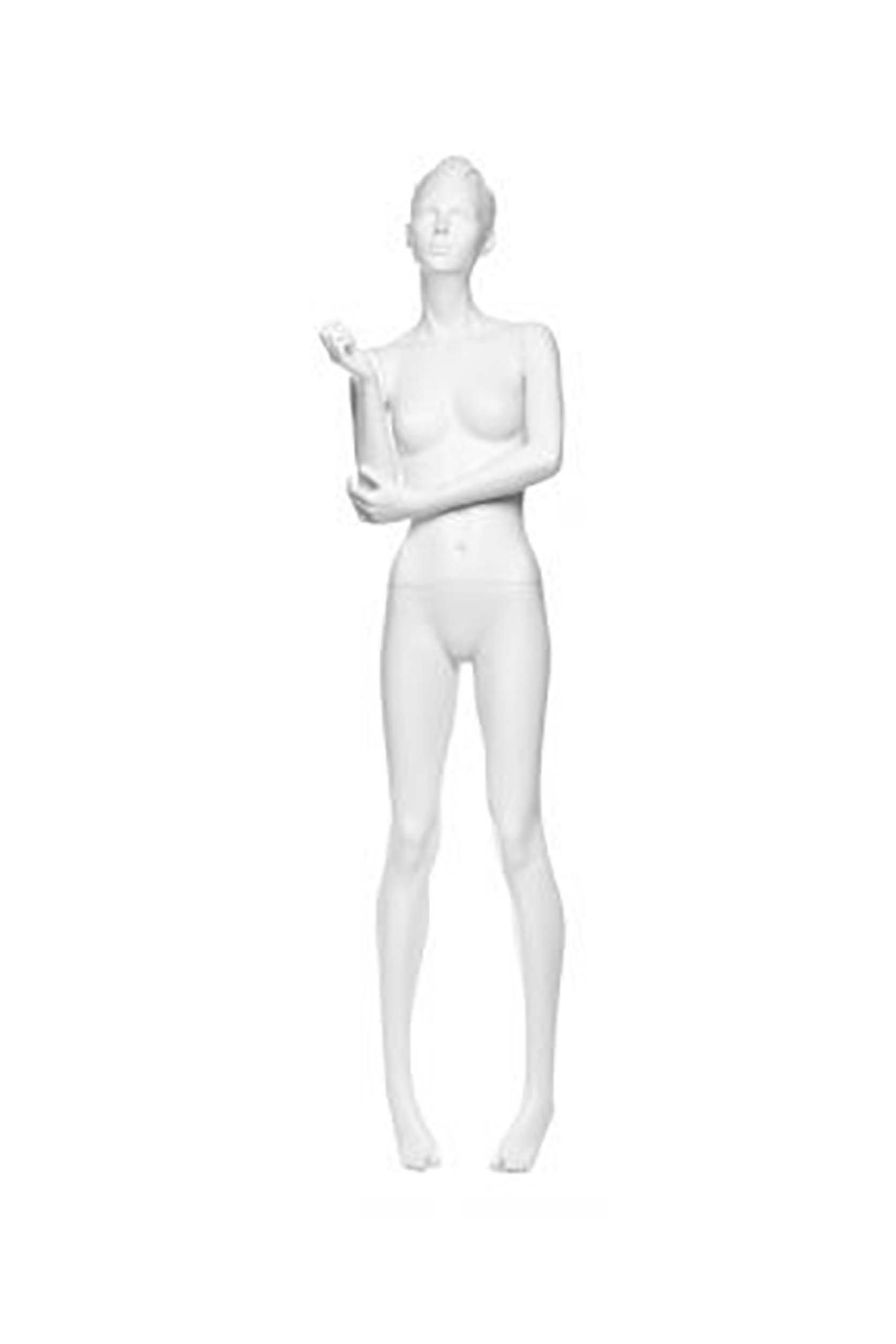 1672x2508 Sx New Generation Female Mannequin Pos. 07