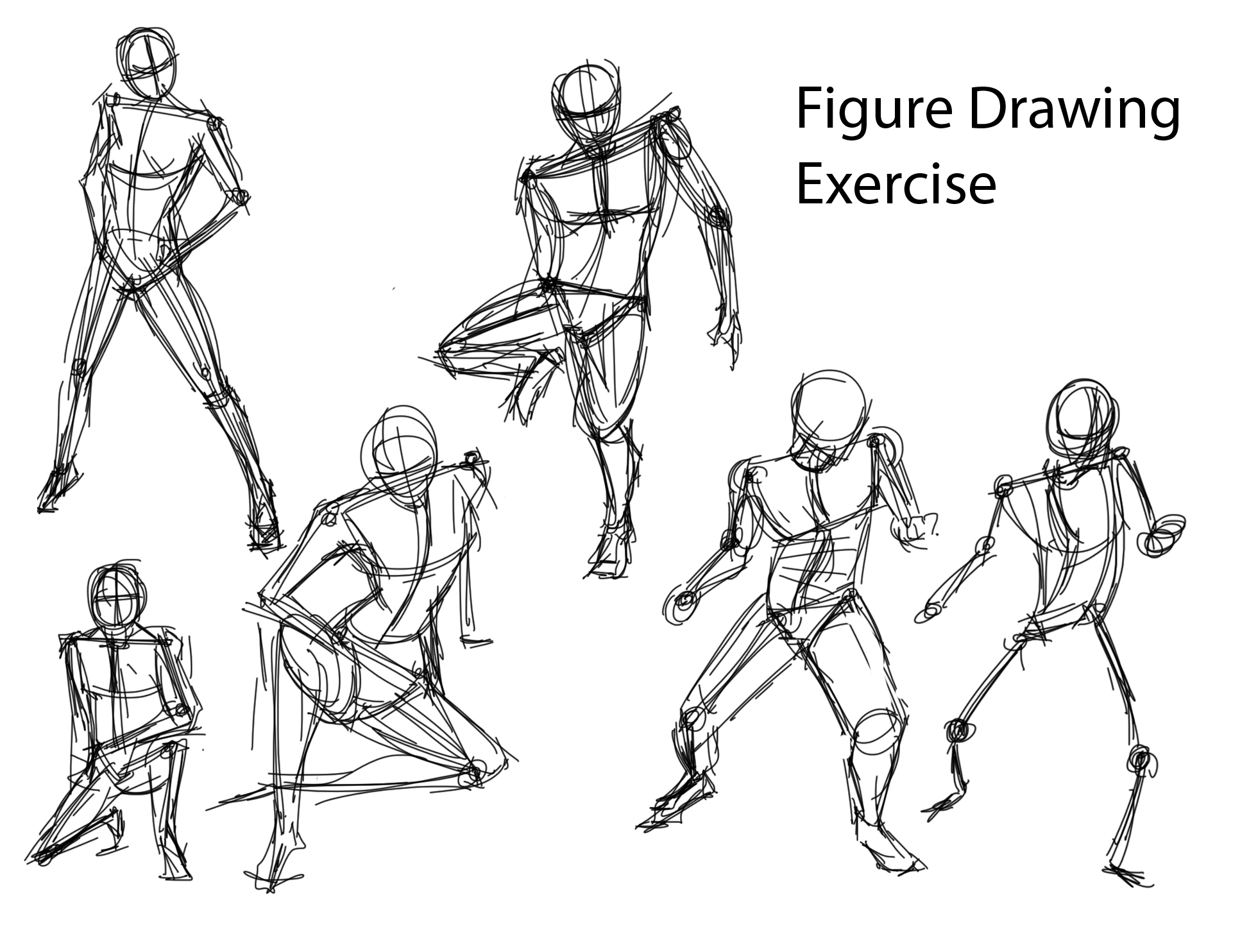 1947x1484 Drawing Figures For Beginners Figure Drawing Lessons 58