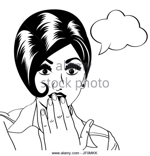 520x540 Drawing Woman Lady Character Stock Photos Amp Drawing Woman Lady