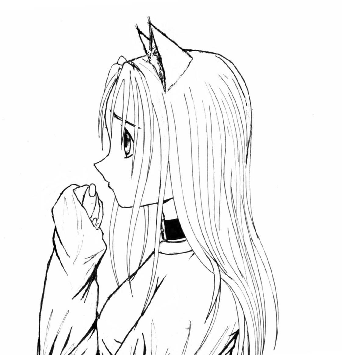 1122x1164 Artemis Side Profile By Comic Burn