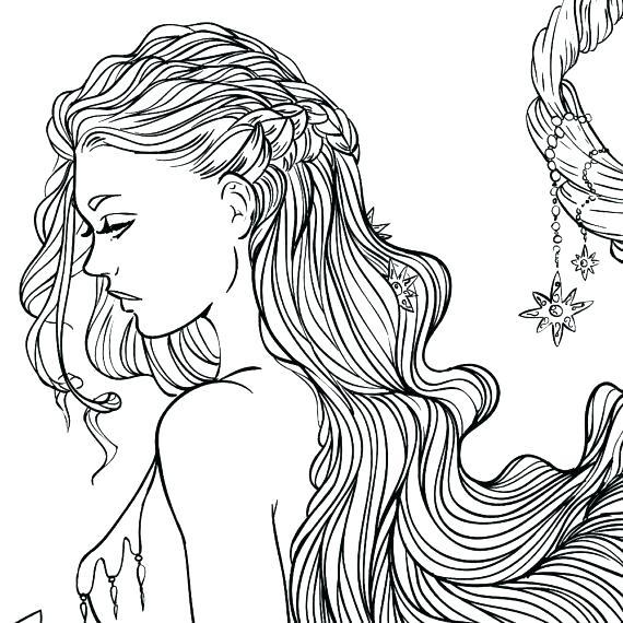 Female Vampire Drawing at GetDrawings   Free download