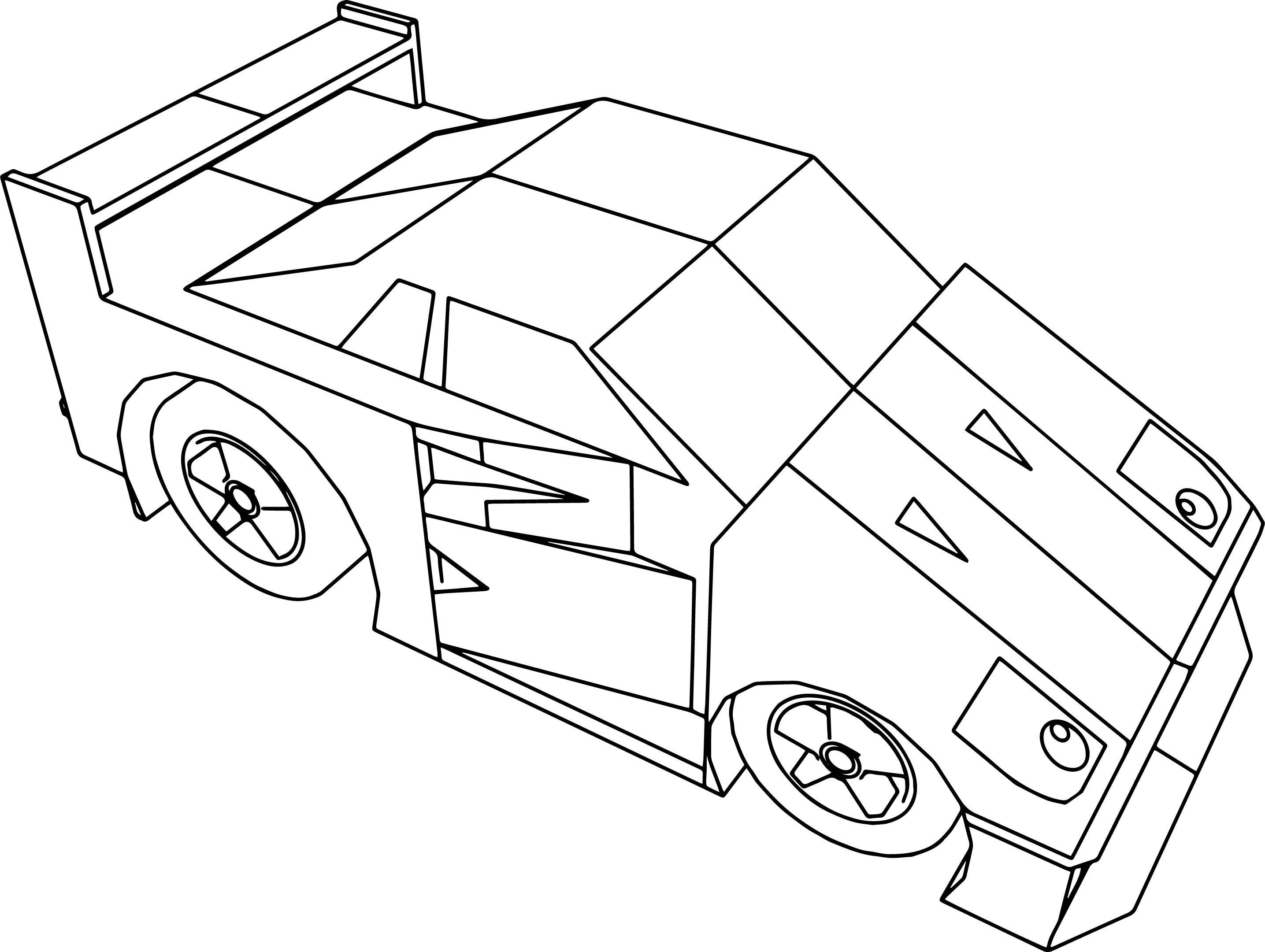 Ausmalbilder Autos Ferrari : Ferrari Drawing At Getdrawings Com Free For Personal Use Ferrari