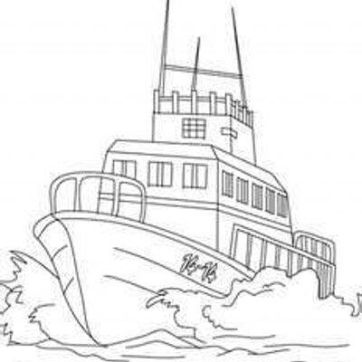 400x400 Ferryboat Inn (@ferryboatteam) Twitter