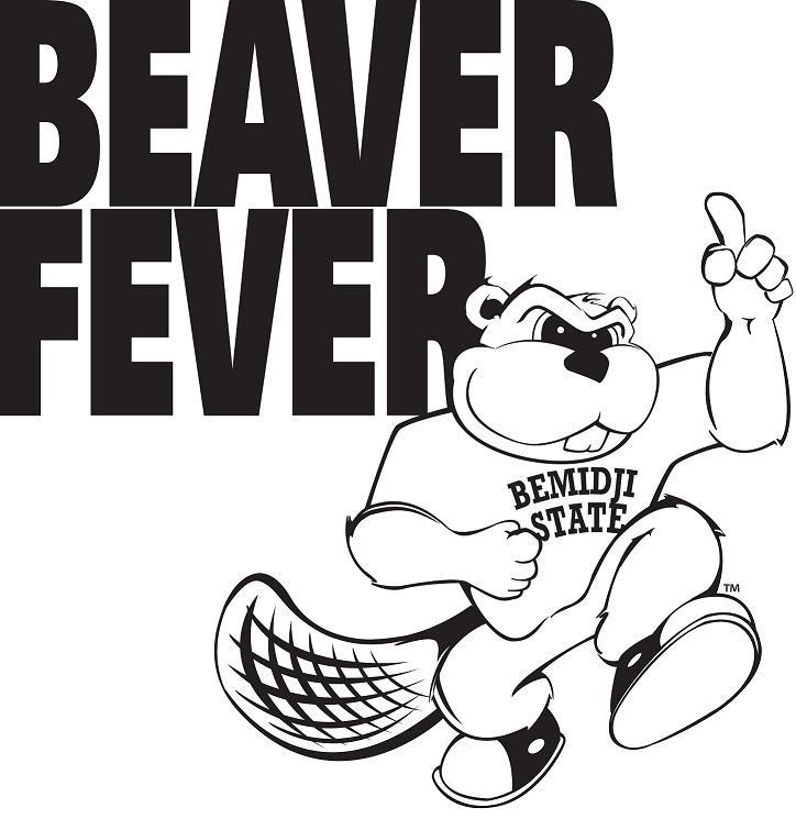724x745 Festival 2017 Beaver Fever Bemidji Dragon Boat Festival