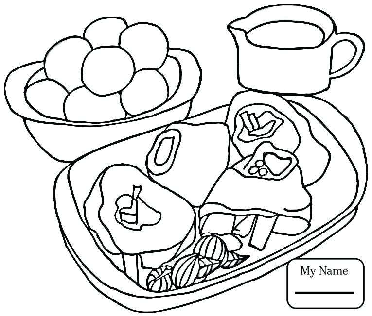 765x651 Celery Coloring Page Awesome Breast Cancer Coloring Pages Online