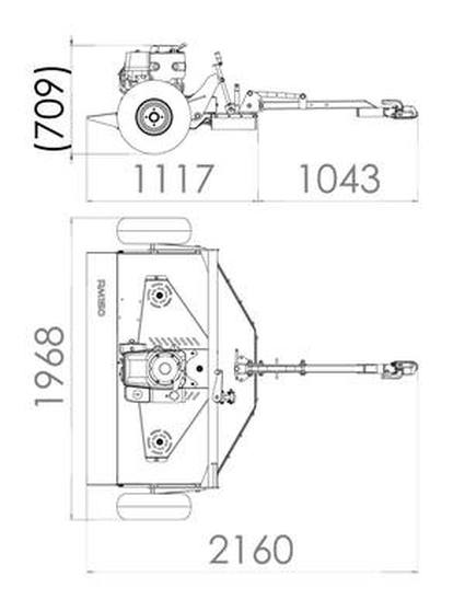 Polaris Atv Winch Wiring Diagram