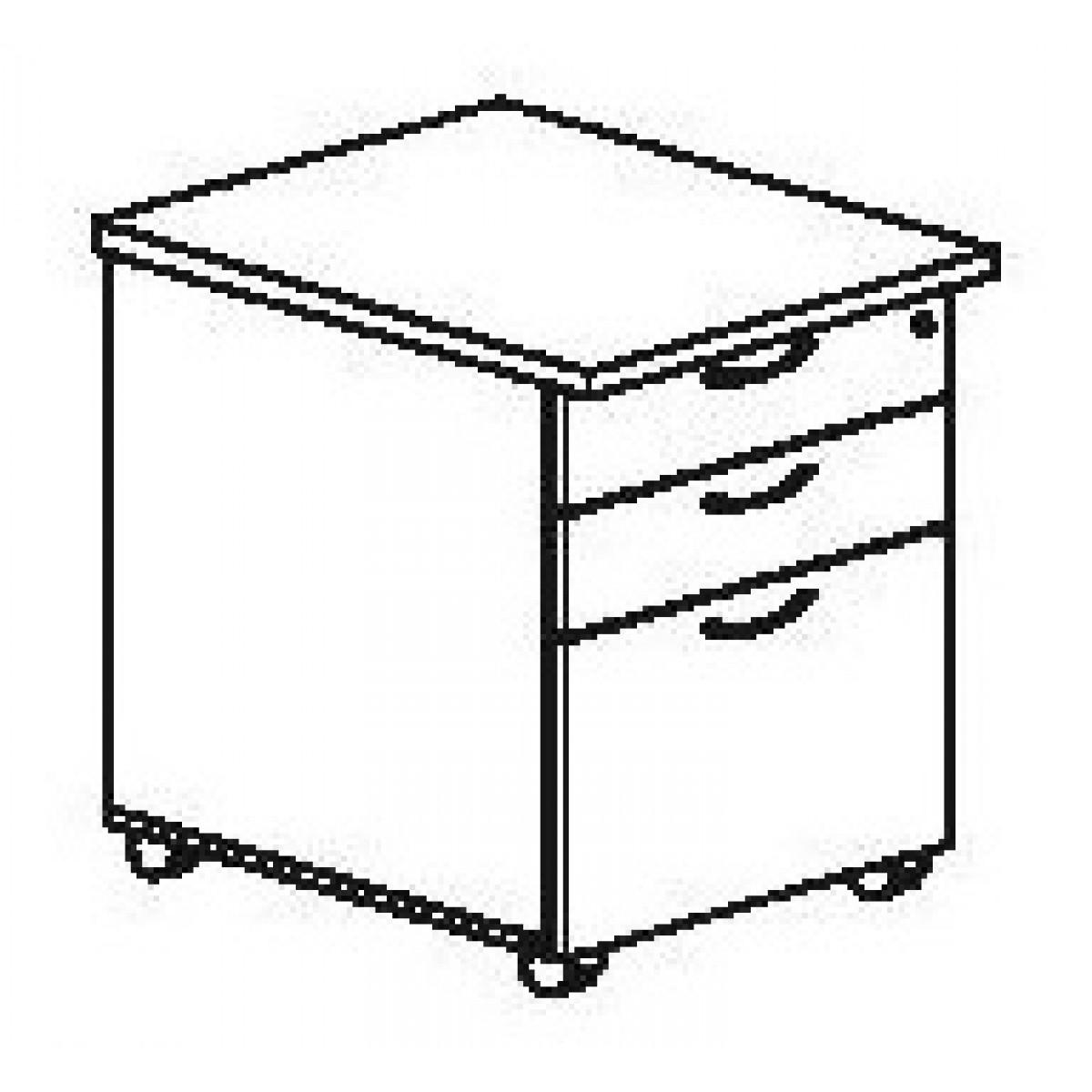 alder file filing modern collections hangers shaker cabinets drawer cabinet