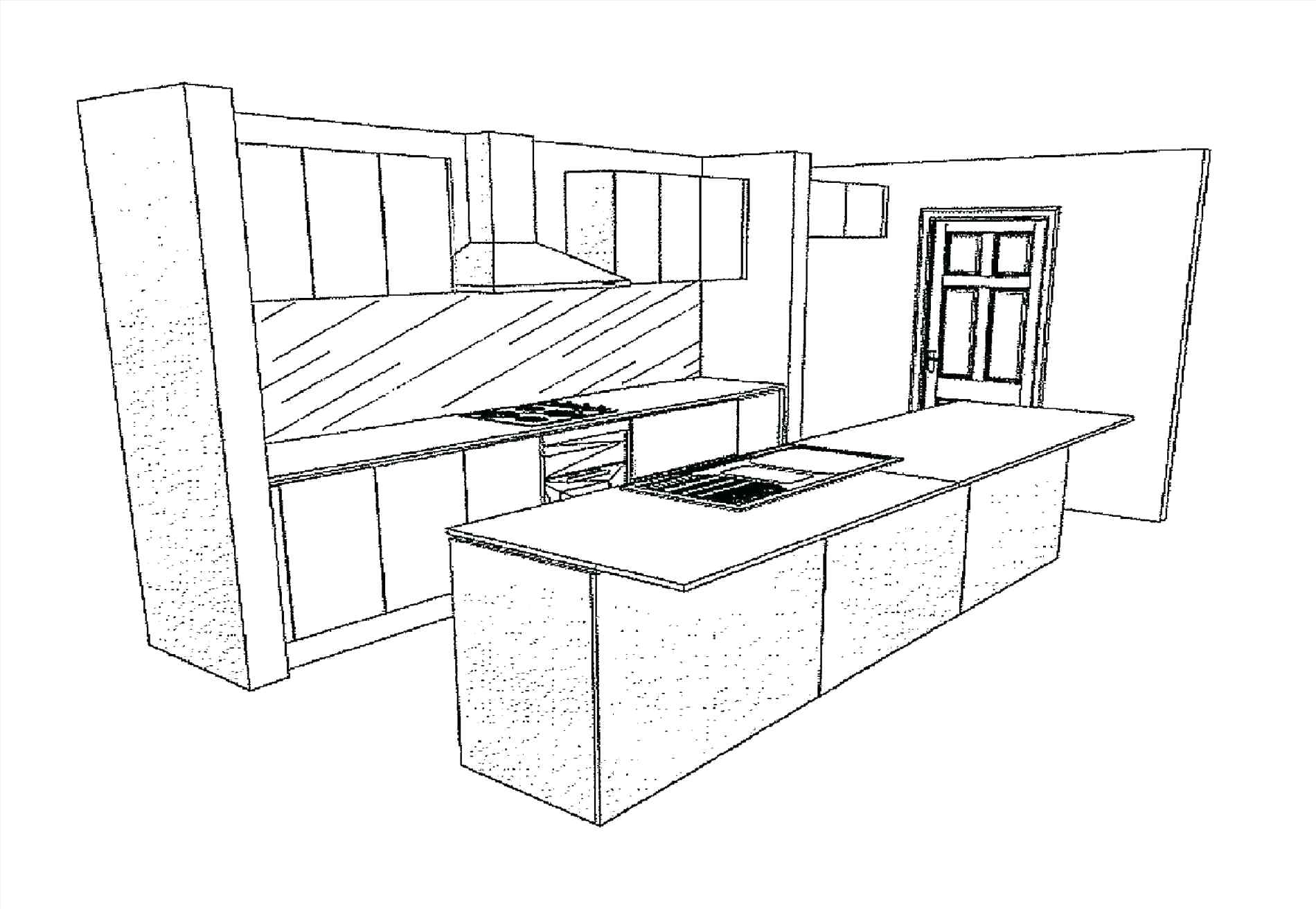 1900x1312 Drawing Cabinet S Drawing Cabinets In Autocad Drawing Cabinets