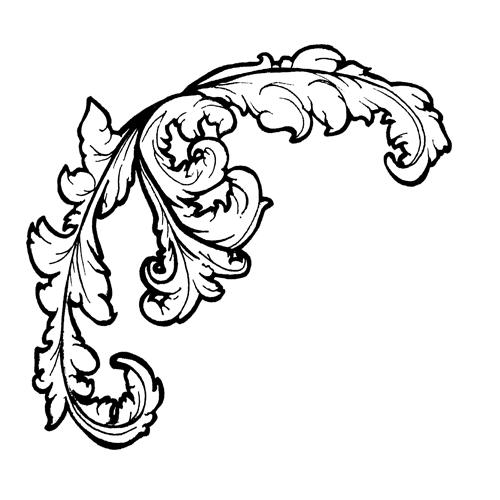 filigree drawing at getdrawings com free for personal use filigree rh getdrawings com free clip art filigree border free filigree clip art patterns