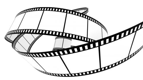 500x281 Films Ohio University Libraries