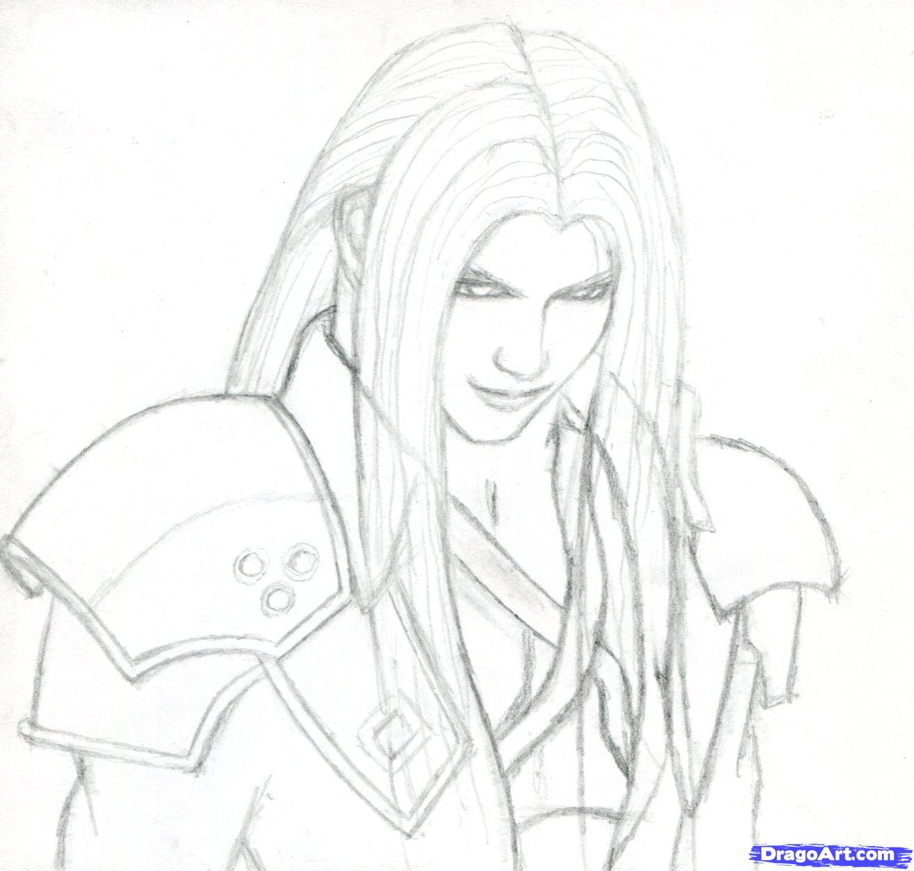 1315x1254 Fantasy Coloring Pages Final Fantasy Coloring Pages Coloring