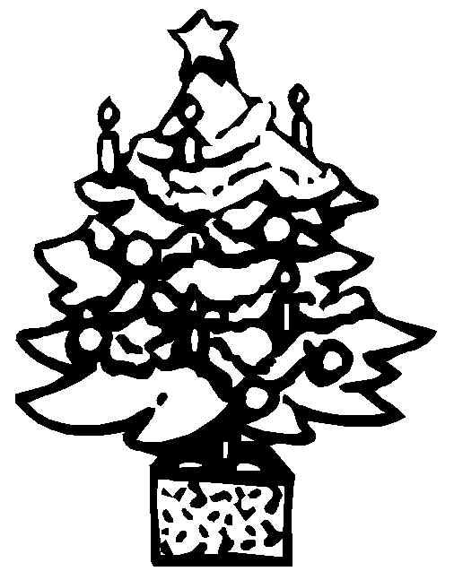 506x647 Free Children's Christmas Stories